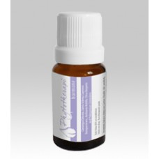 Hormonal, Pure Essential Oil